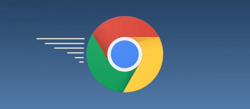 Três extensões do Google Chrome para fazer o download de vídeos no