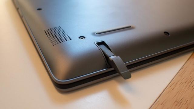 dell chromebook ifa 2018 - Os novos notebooks Dell XPS, Vostro e Inspiron apresentados na IFA 2018